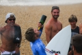 julien thouron pro surf anglet (44)
