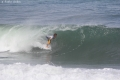 julien thouron pro surf anglet (9)