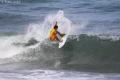 mihimana braye pro surf anglet (2)