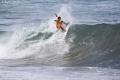 mihimana braye pro surf anglet (3)