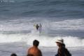 mitch parkinson pro surf anglet