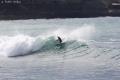 ramzi boukhiam pro surf anglet (1)