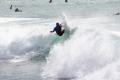 ramzi boukhiam pro surf anglet (2)