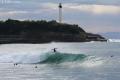 ramzi boukhiam pro surf anglet (3)