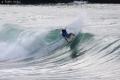 ramzi boukhiam pro surf anglet (4)