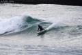 ramzi boukhiam pro surf anglet (5)