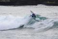 ramzi boukhiam pro surf anglet (6)
