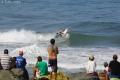 romain laulhe pro surf anglet (1)
