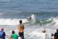 romain laulhe pro surf anglet (2)
