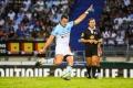 Willie Du Plessis (3)
