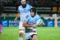 Willie Du Plessis (6)