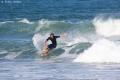 aldric god pro anglet surf (1)