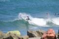 aldric god pro anglet surf (2)
