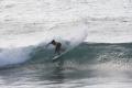 ana morau pro anglet surf