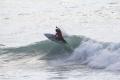 bailet nagy pro anglet surf