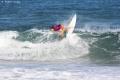 chelsea tuach pro anglet surf (1)