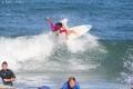 chelsea tuach pro anglet surf (2)