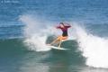 chelsea tuach pro anglet surf (3)