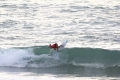 chelsea tuach pro anglet surf (4)