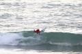 chelsea tuach pro anglet surf (4)