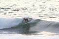 chelsea tuach pro anglet surf (5)