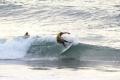 dax mcgill pro anglet surf