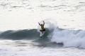 ellie francis pro anglet surf