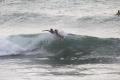 juliette brice pro anglet surf (1)