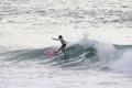juliette brice pro anglet surf (2)