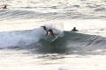 kim veteau pro anglet surf (1)
