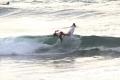 kim veteau pro anglet surf (2)