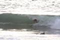 kim veteau pro anglet surf (3)