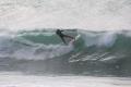 lucia martino pro anglet surf (1)