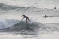 lucia martino pro anglet surf (2)