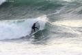 marie moana troja pro anglet surf