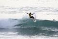 monik santos pro anglet surf