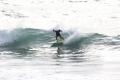 paige hareb pro anglet surf (1)