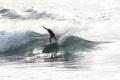 paige hareb pro anglet surf (2)