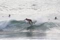 pauline ado pro anglet surf (1)