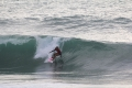 pauline ado pro anglet surf (2)