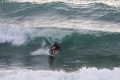 pauline ado pro anglet surf (3)