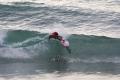 pauline ado pro anglet surf (4)