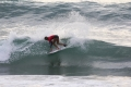 pauline ado pro anglet surf (5)