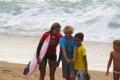 pauline ado pro anglet surf (6)