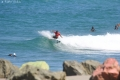 pro anglet surf (1)
