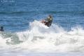 pro anglet surf  (1)