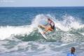 pro anglet surf  (10)