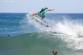 pro anglet surf  (11)