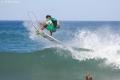 pro anglet surf  (12)