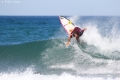 pro anglet surf  (13)